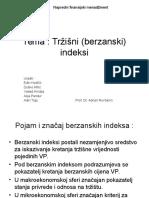 Berzanski-indexi