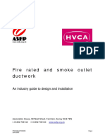 Fire RATED duct.pdf