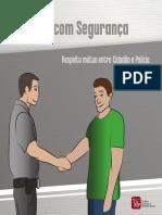 CNMP_-_Cidadao_com_Seguranca_-_Final_WEB.pdf