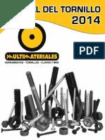 Manual Del Tornilllo 2014 Br