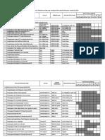 TABEL INDIKASI PROGRAM.pdf