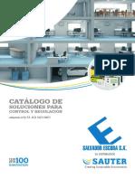 Catalogo_Soluciones_Sauter.pdf