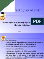 TTDA+chuong1_2+BM