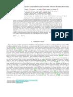 wieternal.pdf