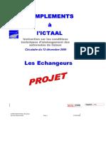 ICTAAL2000 Guide Echangeur 17-05-06.pdf
