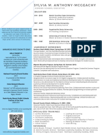 resume 022516