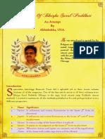 39-TheLogicOfBhrighuSaralPaddhati-AnAttempt