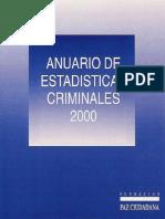 ESTADISTICA_20080310134939
