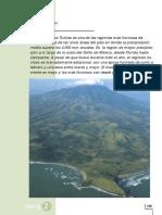 10 El Clima pág. 195-198