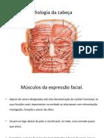Aula de anatomia humana em miologia da cabeça.pdf