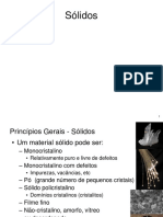 PCM1 02 Sintese-materiais-cristalinos V2