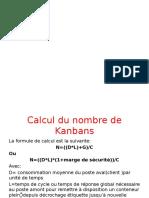 Suite Kanban.pptx2