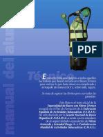 Nt - Manual Del Alumno