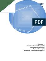 10_Penganggaran Dan Pengendalian Sektor Publik