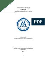 Buku Panduan Praktikum (Repaired) Manajemen
