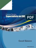 Libro Excel+Basico
