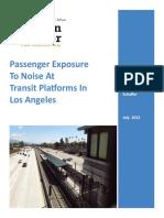 Noise Transit Platforms_0