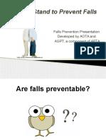 prevent-falls-aota-apta 1