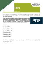 sls-exemplars.pdf