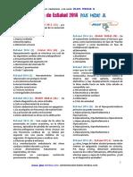 EsSalud-examen-2014.pdf