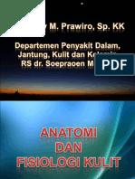 1. Anatomi & Fisiologi Kulit.ppt 03.ppt