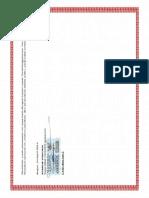 Full page photo.pdf