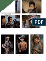 Imágenes Trabajo Infantil