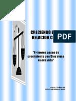 Manual 13 estudios para jovenes.pdf