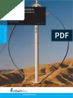 1.VAWT_AirFoil optimization_Final_Thesis.pdf