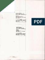 curso diseño de defensa ribereñas.pdf