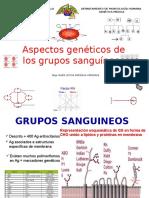 Grupo Sanguineo -2013.OK