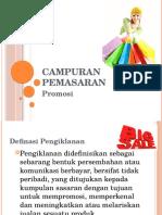 campuranpemasaran-promosi-111208230123-phpapp02.pptx