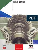 Tgm Folder Servicos Turbinas