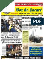 jacare_483