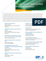 ACP Reference List v2.Ashx