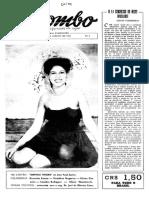 Revista Quilombo n. 5 - 1950 (2)