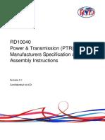 09-10-2015_RD10040 (1)