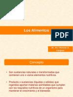 5 - Alimentos - 2015.pdf