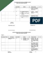 Agenda Harian Guru 1 Smester 2 - Copy