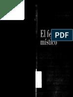 Capítulos Selectos de Martín Velasco - Fenómeno Místico[1]
