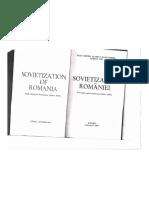 Ioan Chiper_Florin Constantiniu_Sovietizarea Romaniei. Percepti anglo americane.pdf