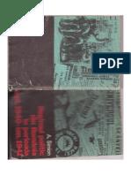 A. Simion Regimul politic din Romania in perioada sept 1940-ian.1941.pdf