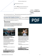 Emociones, psicologia emocional.pdf emociones