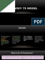 Final 7-s Model Presentation (1)