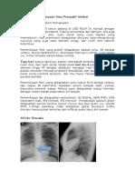 Kasus Dan Pertanyaan Ilmu Penyakit Infeksi-1