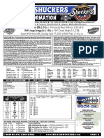 4.17.16 vs PNS Game Notes.pdf