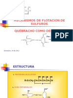 Flot Sulfuros Quebracho Uni (1)