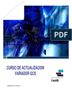 Curso de Variadores GCS.pdf
