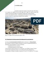 Chap10. Bâtiments en Béton Armé