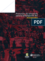 Protocolo Feminicidios 20042012 FINAL 2